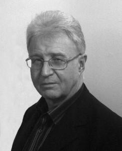 Douglas Moffitt (2)