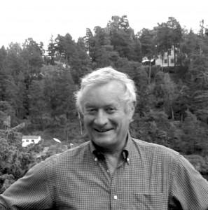 JohnSnowden1 (2)